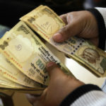 Rs 500 notes exemptions to end from Dec 15; here's what you need to know about your only option